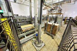 Risikovurdering & CE-mærkning maskiner - Maskinrisiko ApS